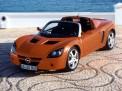 Opel Speedster 2006 года