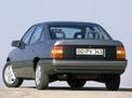 Opel Vectra 1988 года