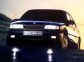 Opel Vectra 1989 года