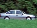 Opel Vectra 1992 года