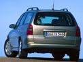 Opel Vectra 1999 года