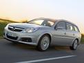 Opel Vectra 2005 года