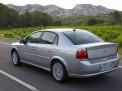 Opel Vectra 2008 года