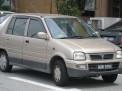 Perodua Nippa