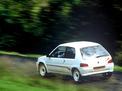 Peugeot 106 1994 года