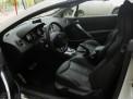 Peugeot 308 2014 года