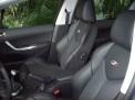 Peugeot 308 GT 2015 года