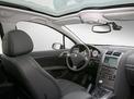 Peugeot 407 2004 года