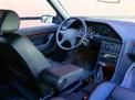 Peugeot 605 1989 года