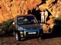 Peugeot Partner 2010 года