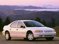 Plymouth Breeze 1996 года