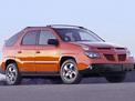 Pontiac Aztek 2004 года
