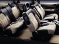 Pontiac Aztek 2005 года