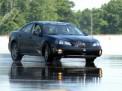 Pontiac Grand Prix 2008 года