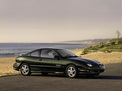 Pontiac Sunfire 2000 года