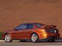 Pontiac Sunfire 2001 года