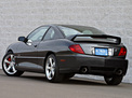 Pontiac Sunfire 2002 года