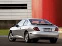 Pontiac Sunfire 2003 года