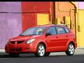 Pontiac Vibe 2003 года