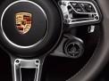 Porsche 718 Cayman 2016 года