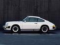 Porsche 911 1984 года