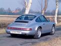 Porsche 911 1988 года