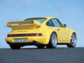 Porsche 911 1993 года