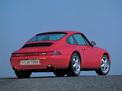 Porsche 911 1994 года