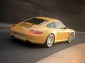 Porsche 911 2005 года