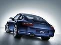 Porsche 911 2006 года