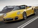 Porsche 911 Carrera 2012 года
