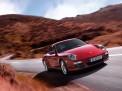 Porsche 911 Carrera 2013 года