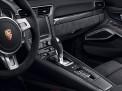 Porsche 911 Carrera 4 GTS 2014 года