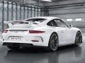 Porsche 911 GT3 2013 года
