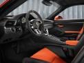 Porsche 911 GT3 RS 2015 года