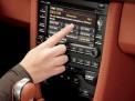 Porsche 911 Targa 4 2012 года
