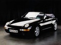 Porsche 968 1992 года