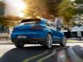 Porsche Macan 2013 года