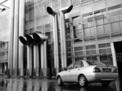 Proton Waja 2001 года