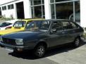 Renault 20