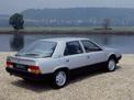 Renault 25 1983 года