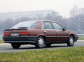 Renault 25 1988 года