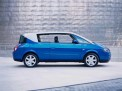 Renault Avantime 2004 года