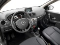 Renault Clio 2013 года