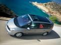 Renault Espace 2011 года