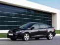 Renault Fluence 2012 года