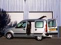 Renault Kangoo 2004 года