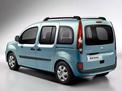 Renault Kangoo 2007 года