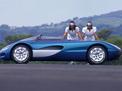 Renault Laguna 1990 года