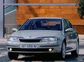 Renault Laguna 2000 года